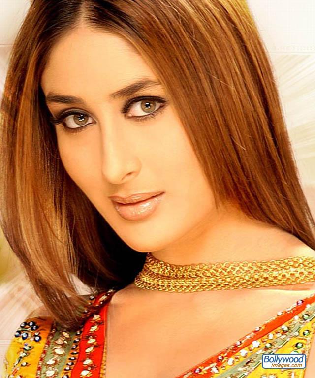Kareena Kapoor - kareena_kapoor_026
