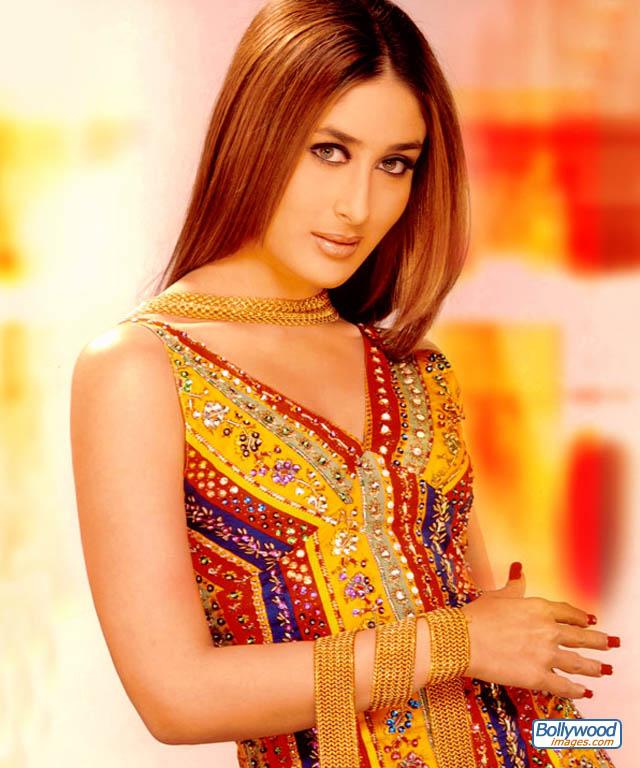 Kareena Kapoor - kareena_kapoor_027