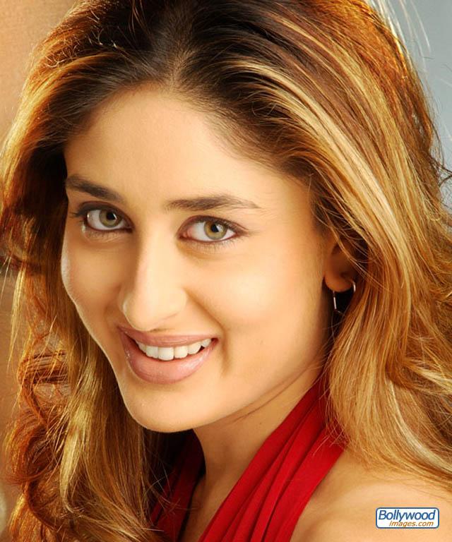 Kareena Kapoor - kareena_kapoor_028