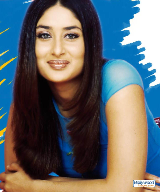 Kareena Kapoor - kareena_kapoor_029