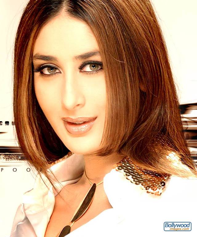 Kareena Kapoor - kareena_kapoor_034
