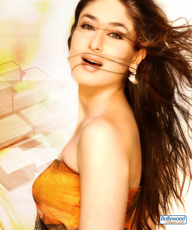 Kareena Kapoor - kareena_kapoor_036