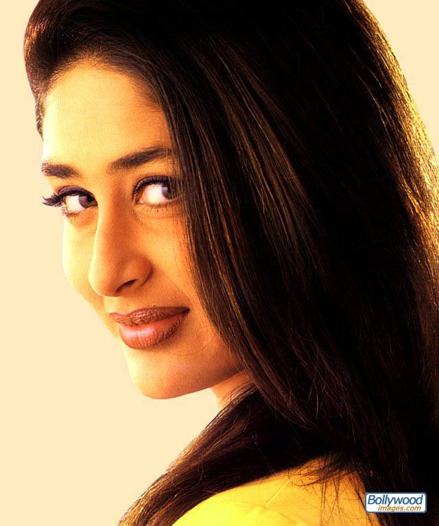 Kareena Kapoor - kareena_kapoor_039