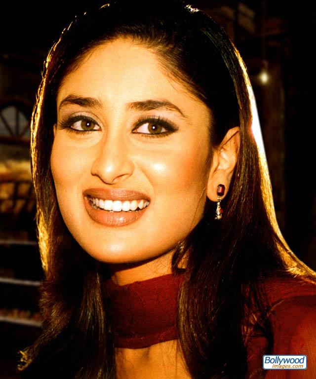 Kareena Kapoor - kareena_kapoor_042