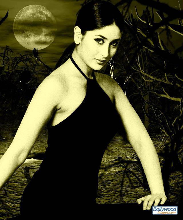 Kareena Kapoor - kareena_kapoor_044