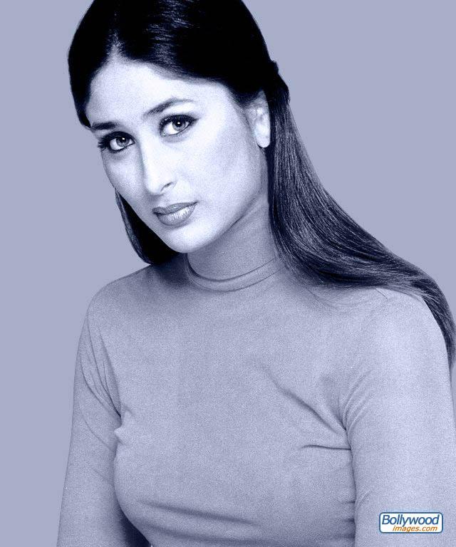 Kareena Kapoor - kareena_kapoor_045