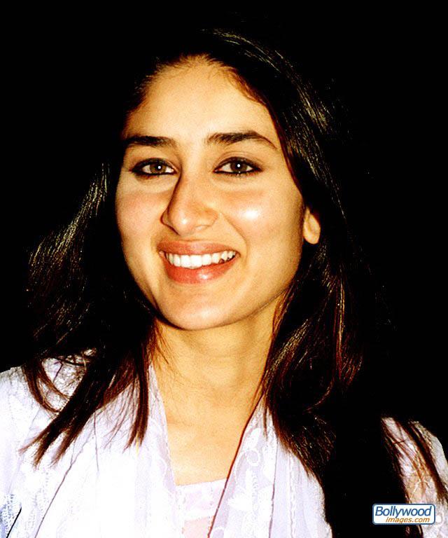 Kareena Kapoor - kareena_kapoor_046