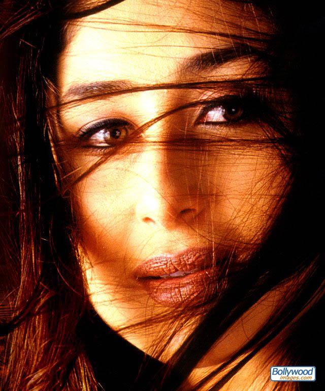 Kareena Kapoor - kareena_kapoor_047