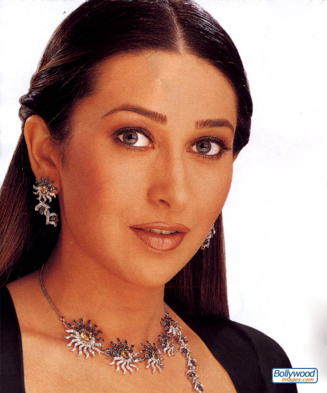 Karishma Kapoor - karishma_kapoor_006