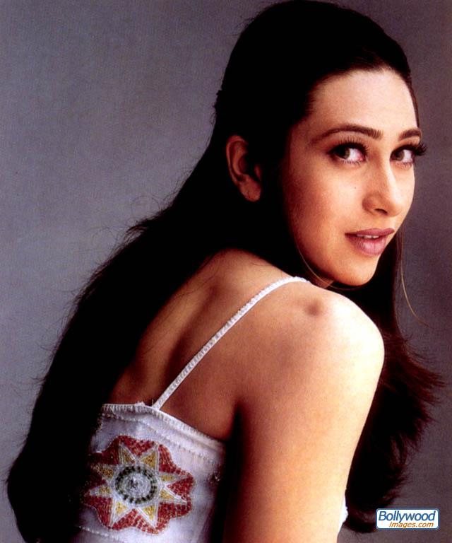 Karishma Kapoor - karishma_kapoor_007