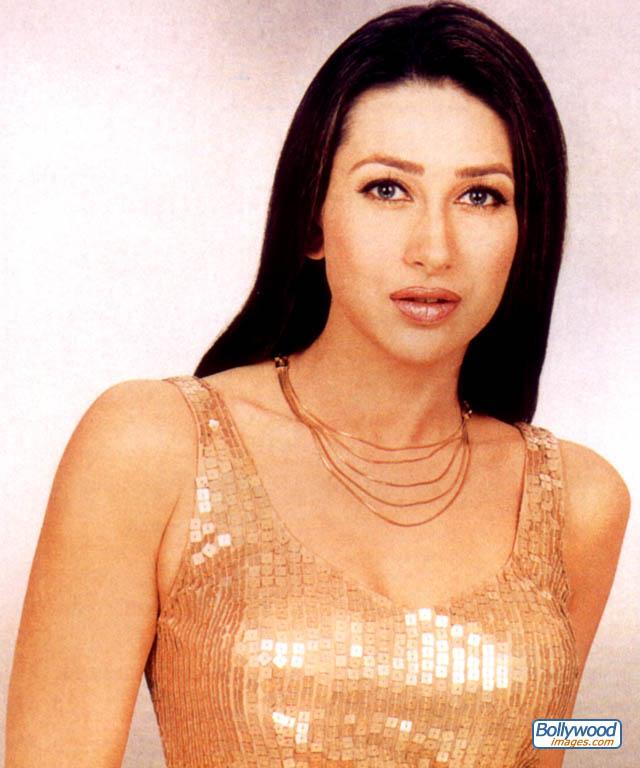 Karishma Kapoor - karishma_kapoor_009