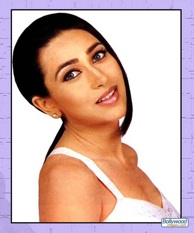 Karishma Kapoor - karishma_kapoor_015
