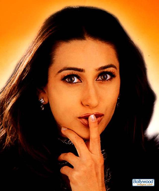 Karishma Kapoor - karishma_kapoor_018