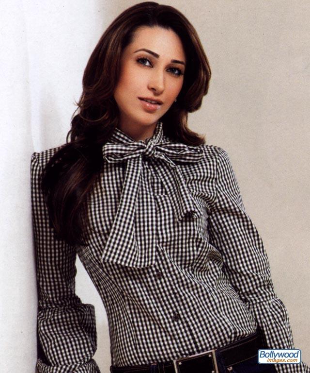 Karishma Kapoor - karishma_kapoor_024