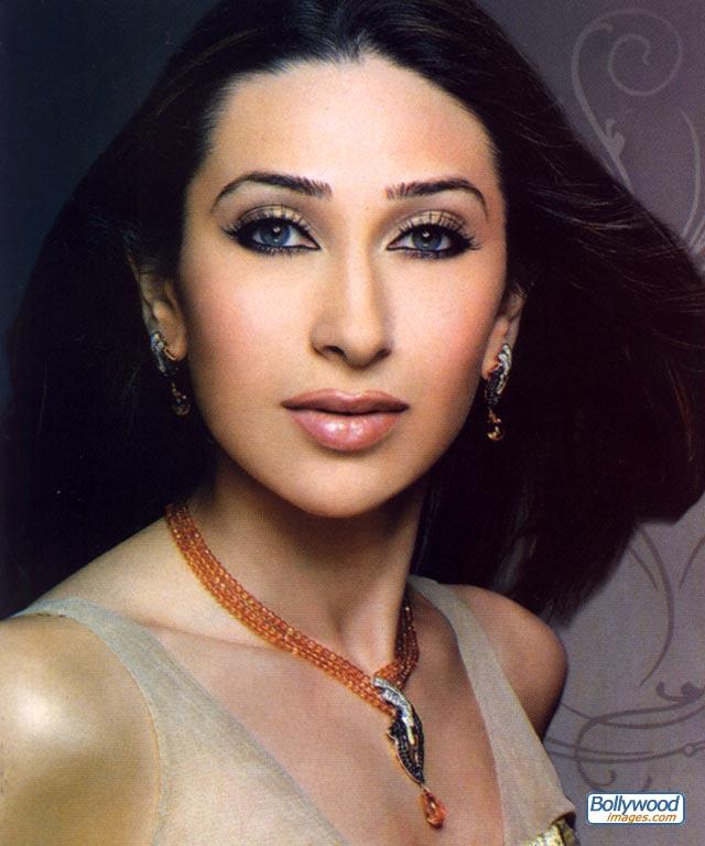 Karishma Kapoor - karishma_kapoor_026