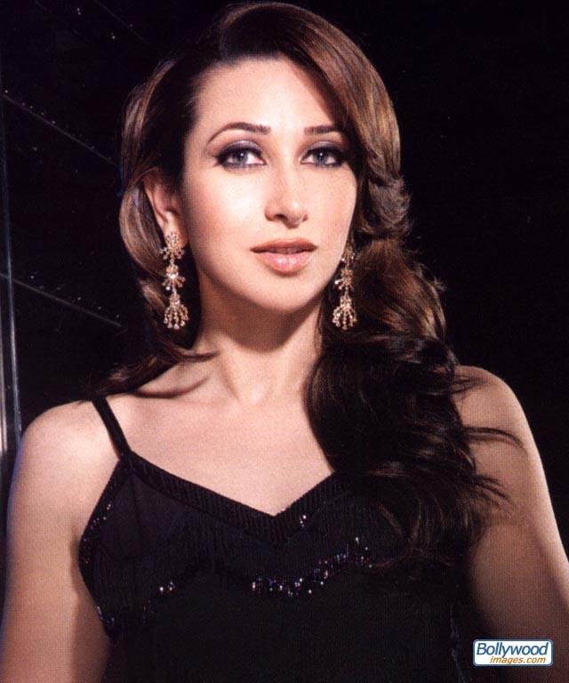 Karishma Kapoor - karishma_kapoor_028