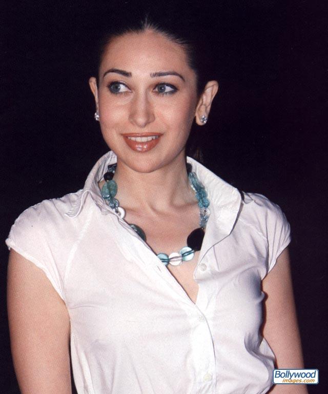 Karishma Kapoor - karishma_kapoor_030