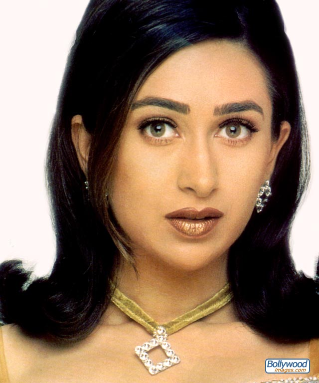 Karishma Kapoor - karishma_kapoor_031