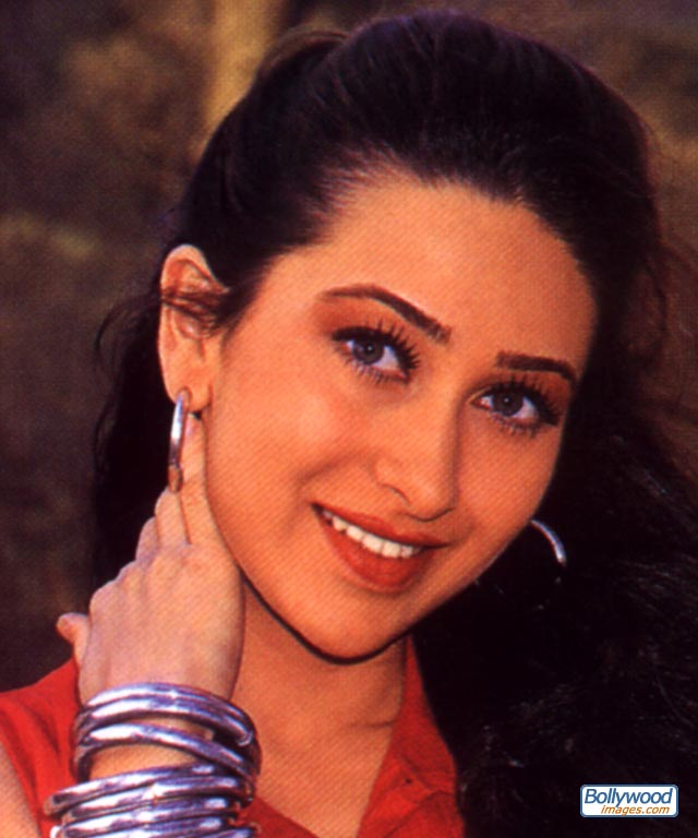 Karishma Kapoor - karishma_kapoor_032
