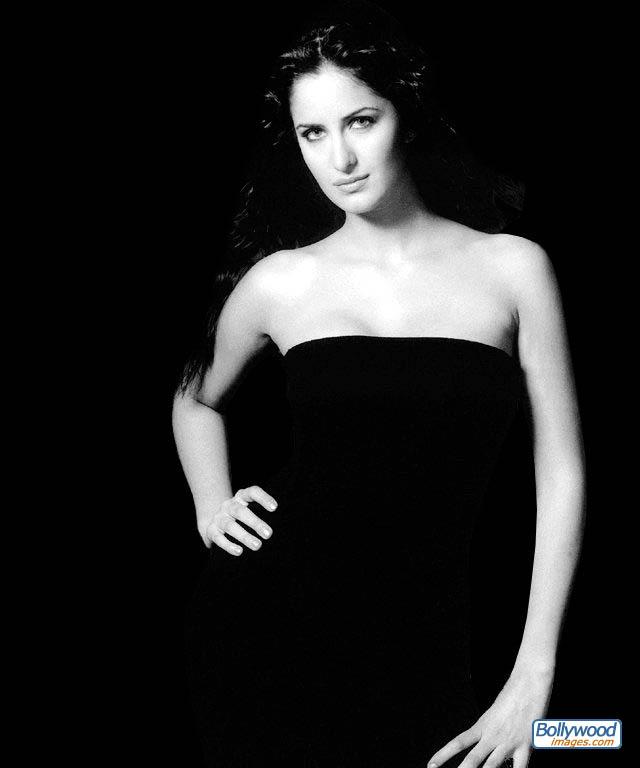 Katrina Kaif - katrina_kaif_023