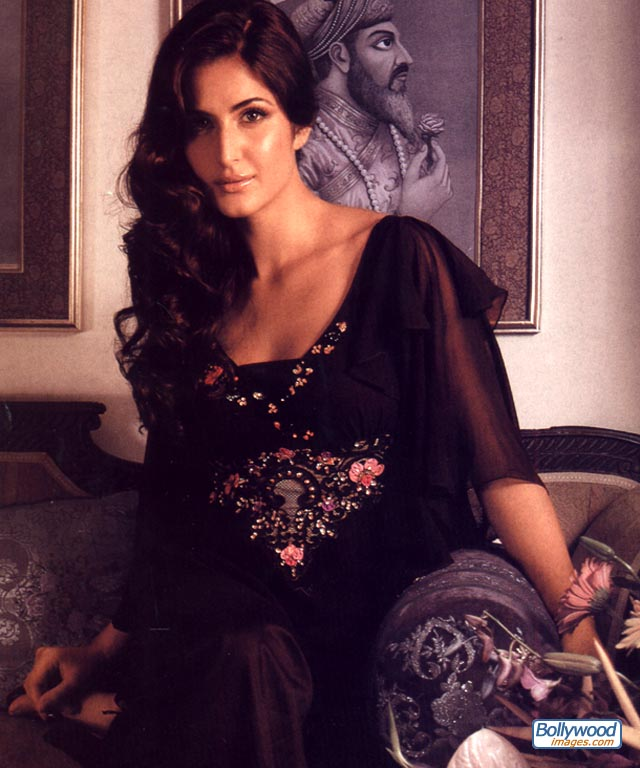 Katrina Kaif - katrina_kaif_028