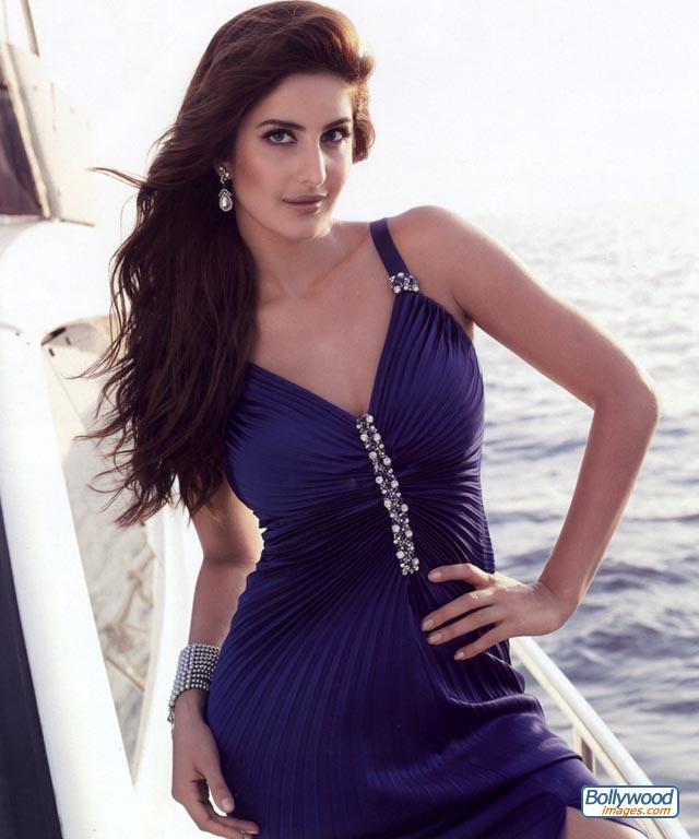 Katrina Kaif - katrina_kaif_035