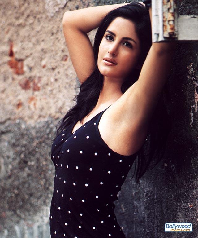 Katrina Kaif - katrina_kaif_036