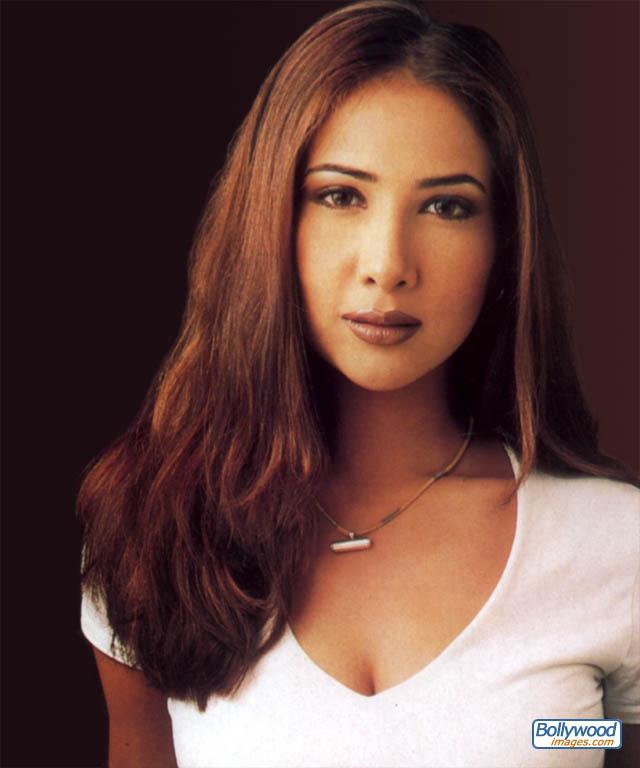 Kim Sharma - kim_sharma_004