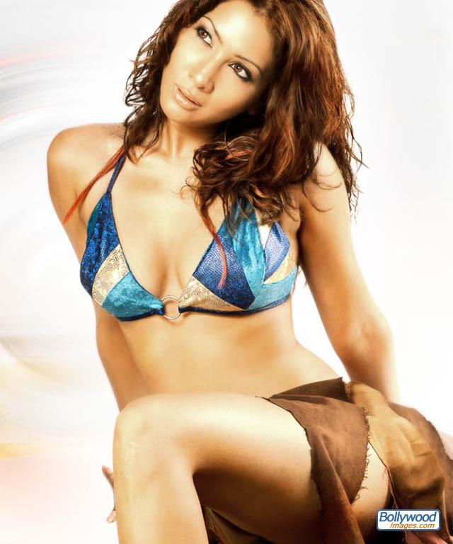 Kim Sharma - kim_sharma_012