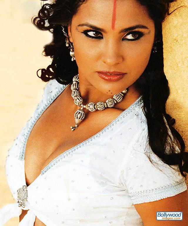 Lara Dutta - lara_dutta_011