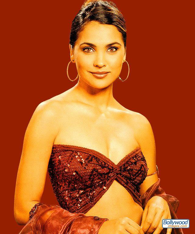 Dutta Hot Lara Bollywood Actress