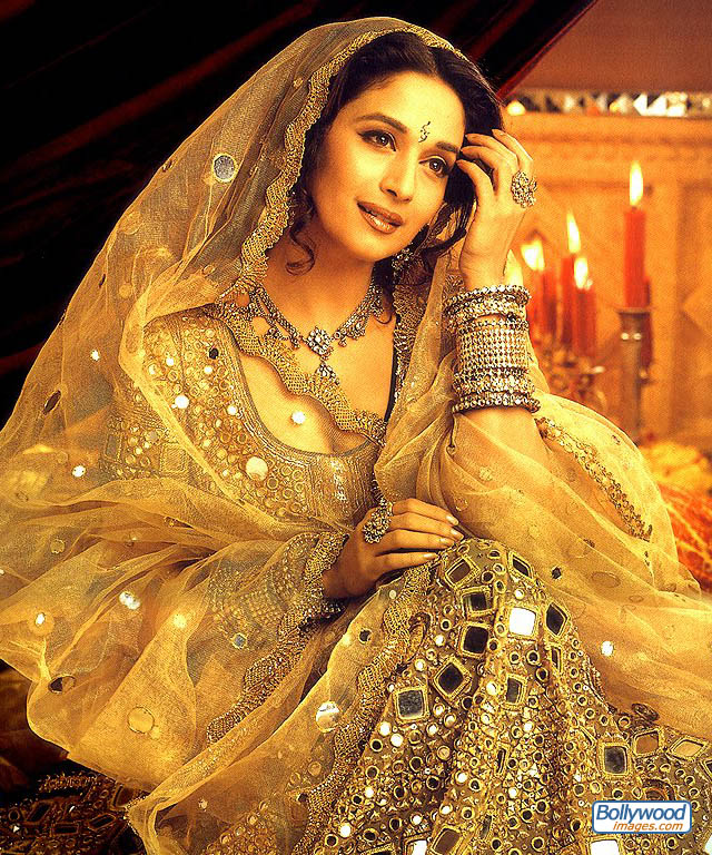 wallpaper of madhuri dixit. Kissing Scenes Madhuri Dixit: Madhuri Dixit Photos, Madhuri Dixit Wallpapers