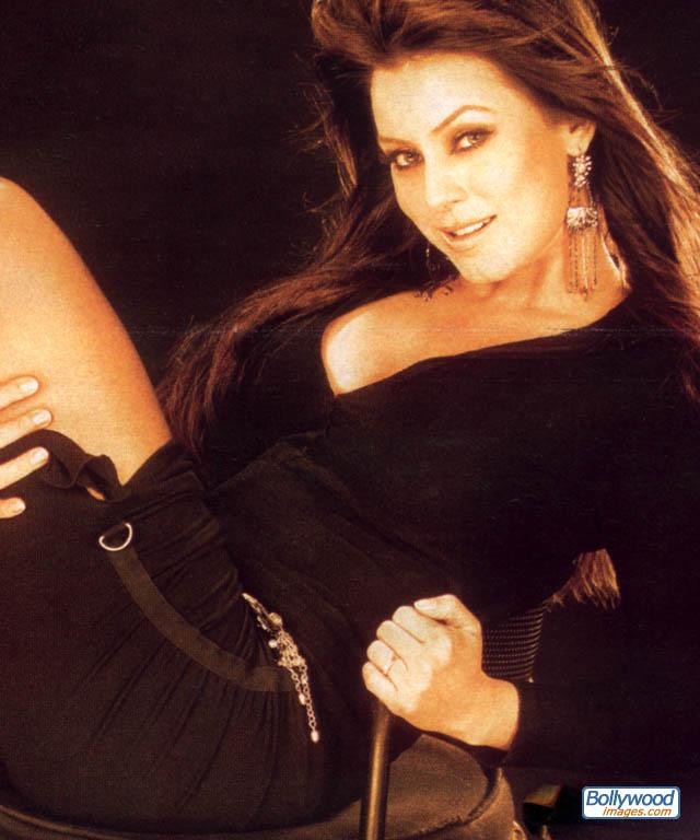 Mahima Chaudhary - mahima_chaudhary_002