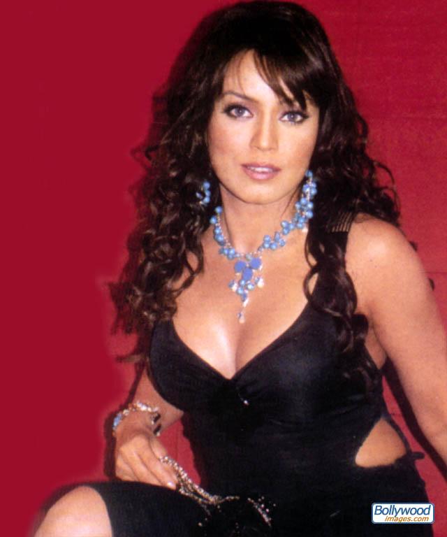 Mahima Chaudhary - mahima_chaudhary_003