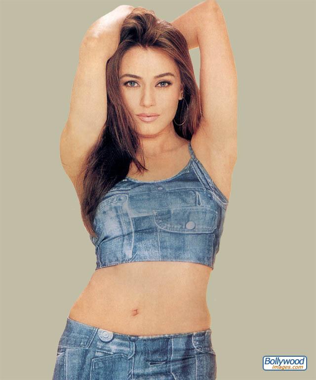 Mahima Chaudhary - mahima_chaudhary_005