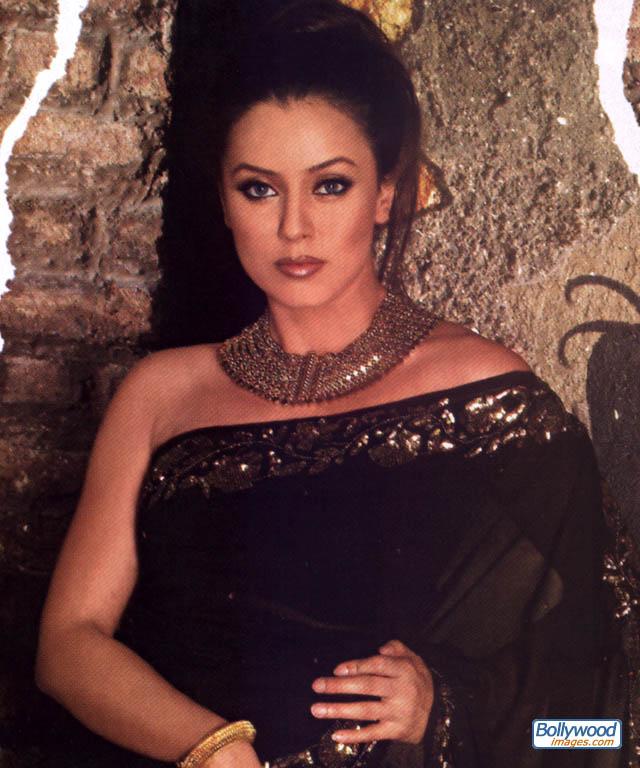 Mahima Chaudhary - mahima_chaudhary_008