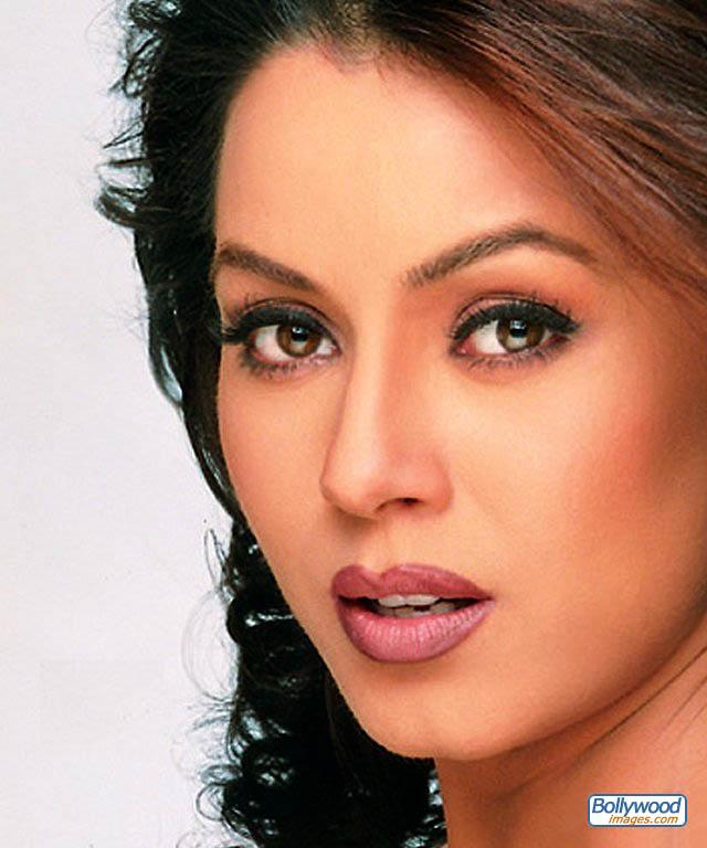 Mahima Chaudhary - mahima_chaudhary_014