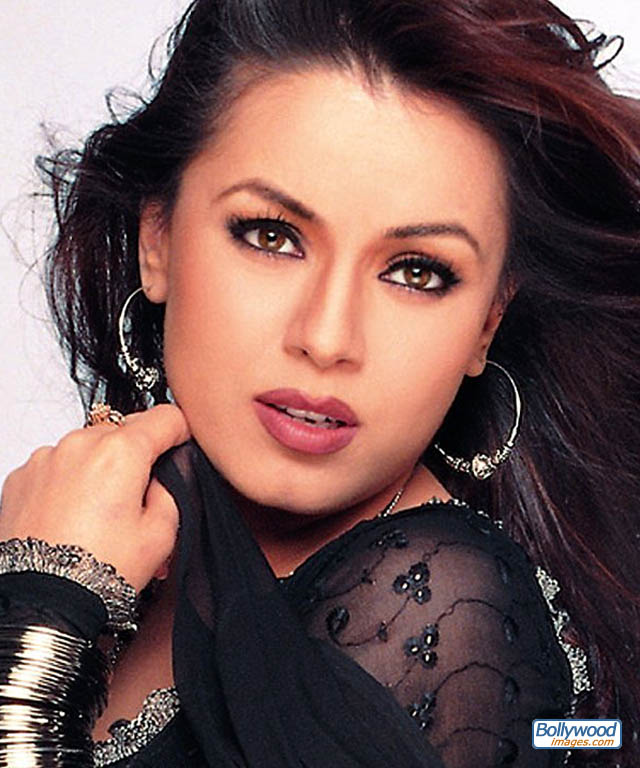 Mahima Chaudhary - mahima_chaudhary_017