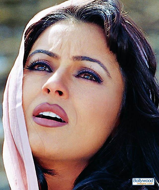 Mahima Chaudhary - mahima_chaudhary_020