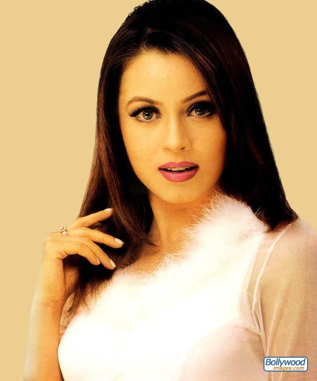 Mahima Chaudhary - mahima_chaudhary_023