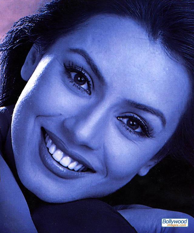 Mahima Chaudhary - mahima_chaudhary_028