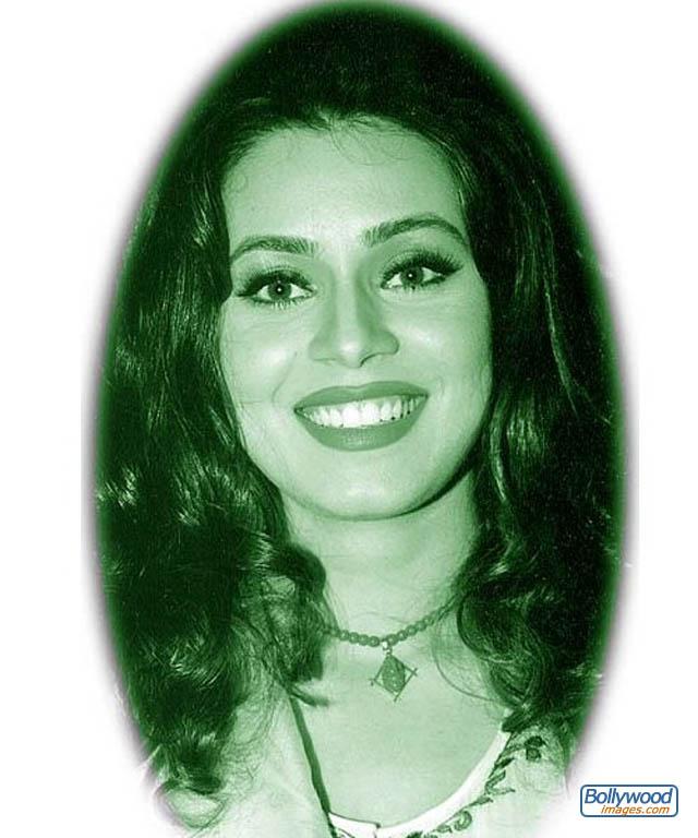 Mahima Chaudhary - mahima_chaudhary_031
