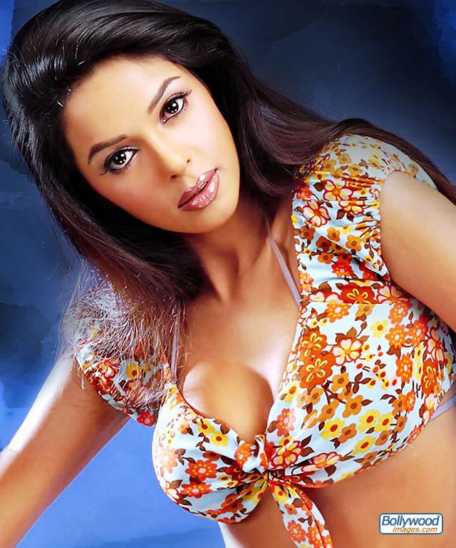Mallika Sherawat - mallika_sherawat_006