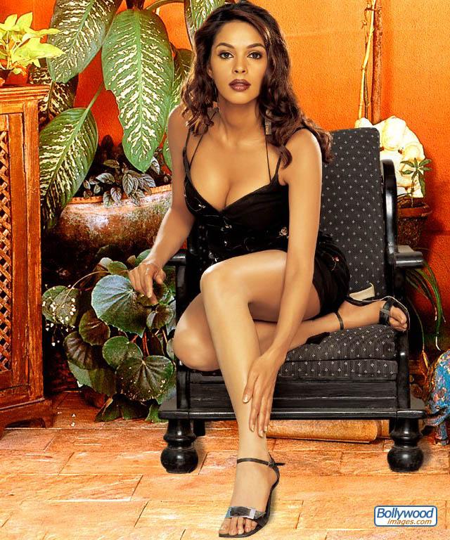 Mallika Sherawat - mallika_sherawat_007