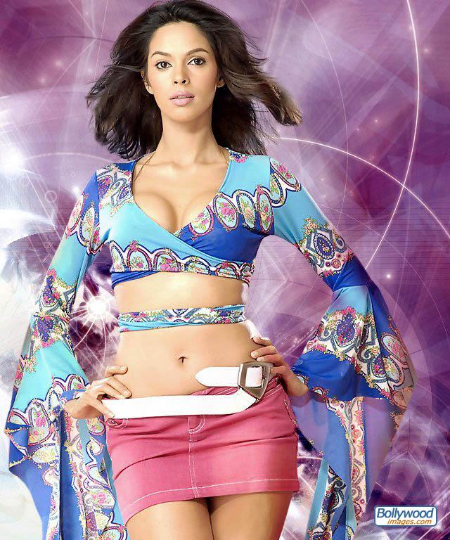 Mallika Sherawat - mallika_sherawat_010