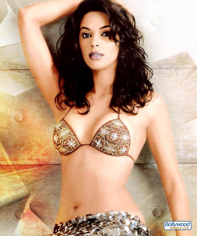 Mallika Sherawat - mallika_sherawat_018