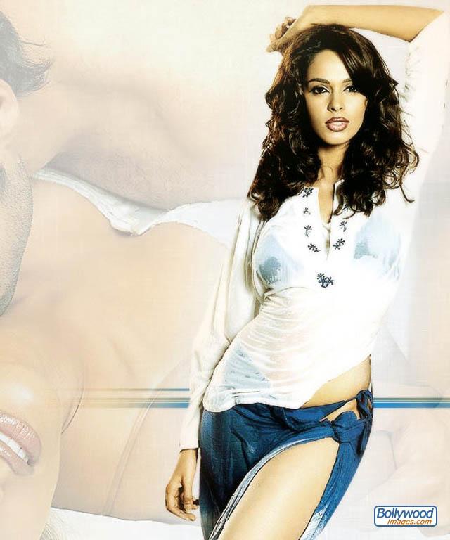 Mallika Sherawat - mallika_sherawat_022