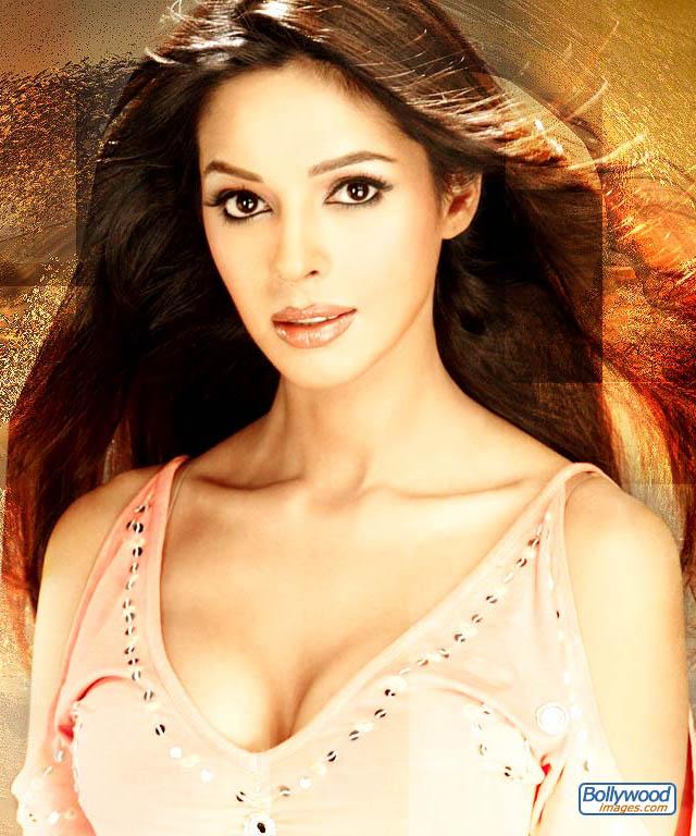 Mallika Sherawat - mallika_sherawat_025