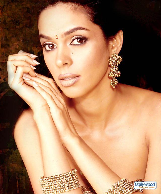 Mallika Sherawat - mallika_sherawat_032