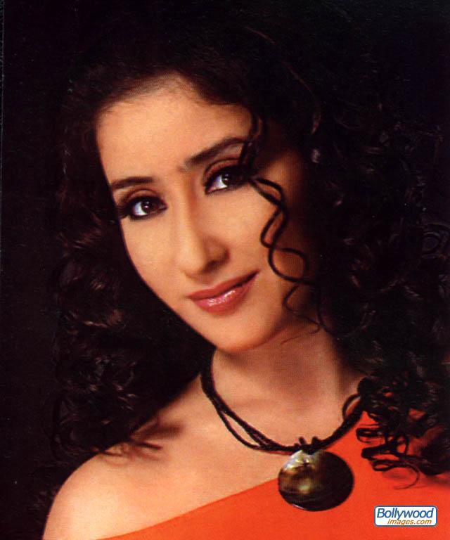 Manisha Koirala - manisha_koirala_002